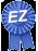 CAMEO EZ Site